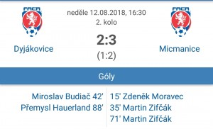screenshot_20180814-140623_mj-fotbal.jpg